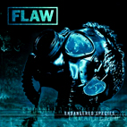 Flaw: Endangered Species