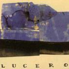 Lucero: Lucero