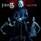 John 5: Requiem