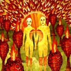 of Montreal: The Sunlandic Twins