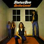Status Quo: On The Level