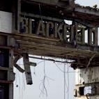 Blackfield: Blackfield II