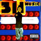 311: Music