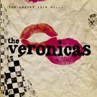 The Veronicas: The Secret Life Of The Veronicas