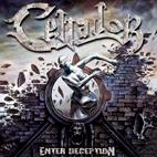 Cellador: Enter Deception