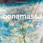Joe Bonamassa: A New Day Yesterday