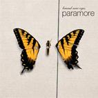 Paramore: Brand New Eyes