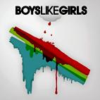 Boys Like Girls