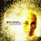 Beloved: Failure On