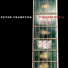 Peter Frampton: Fingerprints
