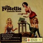 The Fratellis: Costello Music