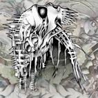 Nano-Nucleonic Cyborg Summoning [EP]