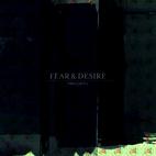 MrNorth: Fear & Desire