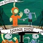 The Graduate: Horror Show [EP]