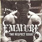The Respect Issue