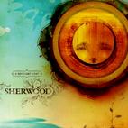 Sherwood: A Different Light