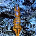 Bathory: Blood On Ice
