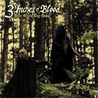 3 Inches of Blood: Here Waits Thy Doom