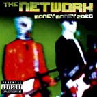 NetWork: Money Money 2020