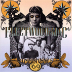 Fleetwood Mac: Shrine '69