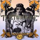 Fleetwood Mac: Shrine '69
