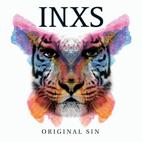 INXS: Original Sin