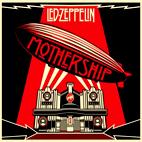 Led Zeppelin: Mothership