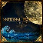 National Product: Luna