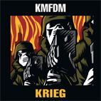 KMFDM: Krieg