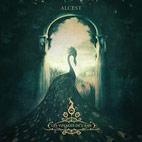 Alcest: Les Voyages De L'Ame