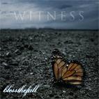 Blessthefall: Witness