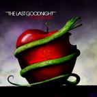 The Last Goodnight: Poison Kiss