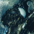 Cynic: Carbon-Based Anatomy [EP]