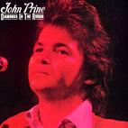 John Prine: Diamonds In The Rough