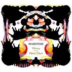 Maritime: Heresy And The Hotel Choir