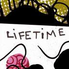 Lifetime: Lifetime