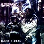 Samael: Blood Ritual