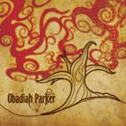 Obadiah Parker: Obadiah Parker Live