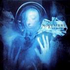 Novembre: The Blue