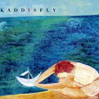 Kaddisfly: Set Sail The Prairie
