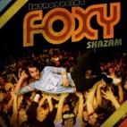 Foxy Shazam: Introducing