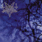 Dark Funeral: Dark Funeral [EP]