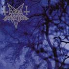 Dark Funeral [EP]