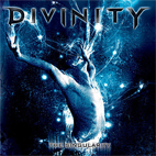 Divinity: The Singularity