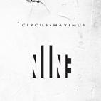 Circus Maximus: Nine