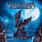 Avantasia: Angel Of Babylon