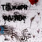 Triumph And Parade: Triumph And Parade