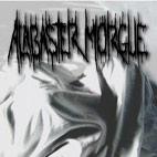 Alabaster Morgue: Alabaster Morgue