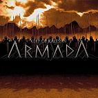 Keep of Kalessin: Armada