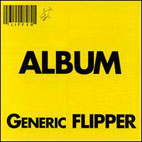 Flipper: Album - Generic Flipper